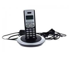 Telefone sem Fios Sagemcom