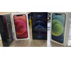 iPhone 12 Pro 530eur,iPhone 12 430eur e outros