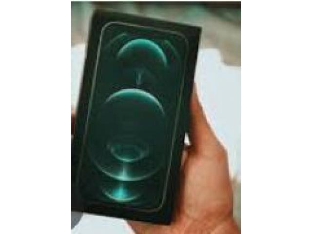 vendas promocionais de novos e mais recentes iphone, samsung, huawei